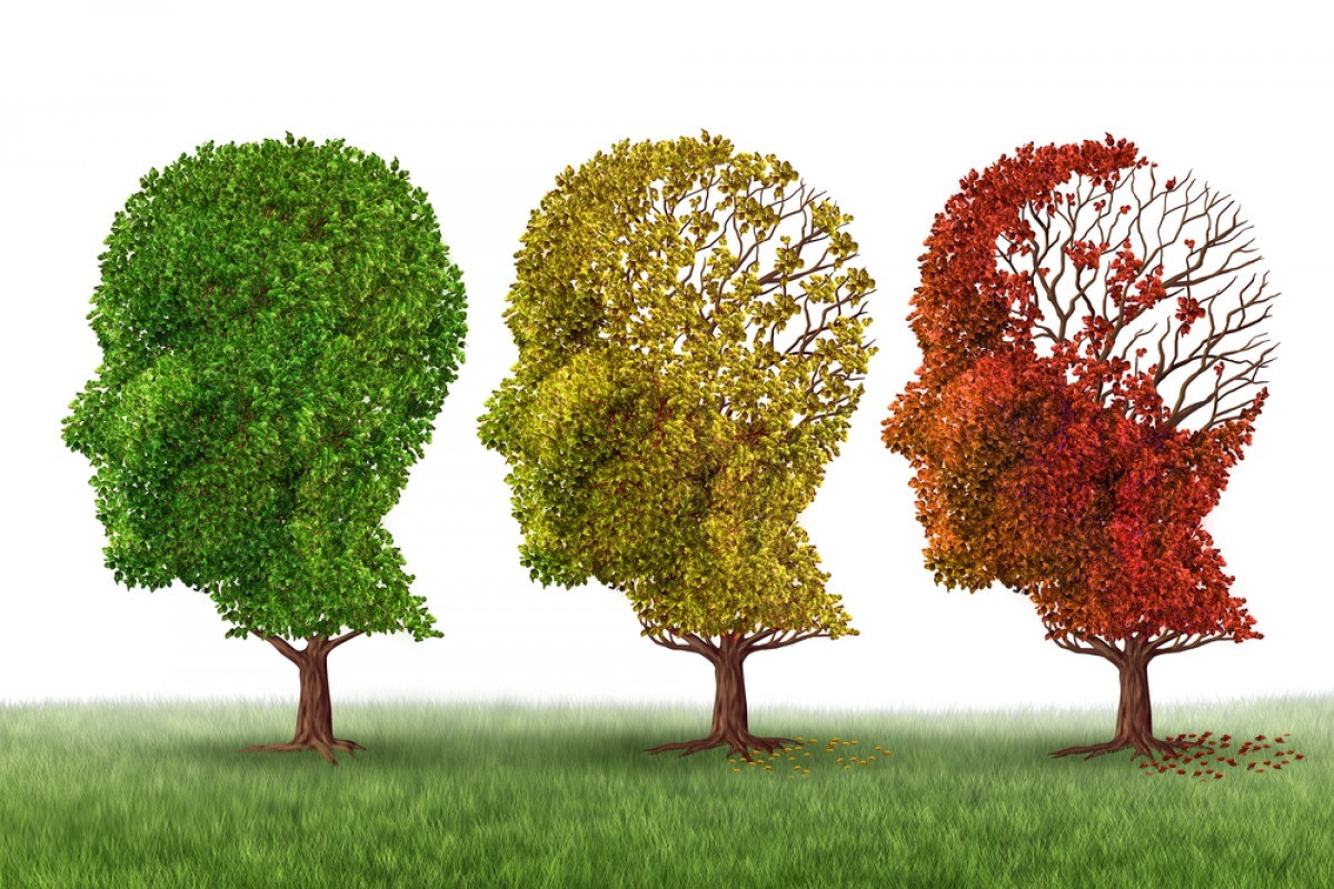 When Should I Move Mom with Alzheimers Into A Facility?